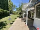1083 Freeport Court - Photo 10