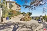 2450 Catalina Street - Photo 1