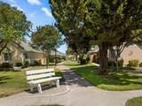 16718 Audrey Drive - Photo 38