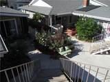 21030 Wood Avenue - Photo 5