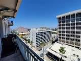 455 Ocean Boulevard - Photo 10