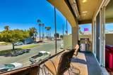 5121 Ocean Boulevard - Photo 6