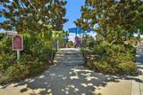 945 Palo Cedro Drive - Photo 12