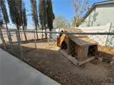 14183 Deer Trail Court - Photo 30
