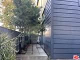 800 Hampton Drive - Photo 5
