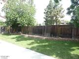 28965 Valley Heights Drive - Photo 10