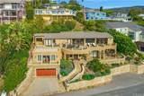 840 Canyon View Drive - Photo 3