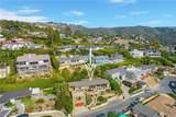 840 Canyon View Drive - Photo 36