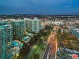 13700 Marina Pointe Drive - Photo 38