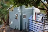431 Loma Prieta Drive - Photo 30