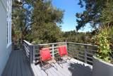 431 Loma Prieta Drive - Photo 4
