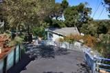 431 Loma Prieta Drive - Photo 31