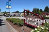 431 Loma Prieta Drive - Photo 33