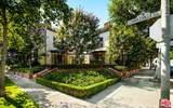169 Rodeo Drive - Photo 1