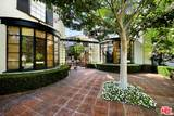 169 Rodeo Drive - Photo 2