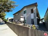 2424 Ocean Park Boulevard - Photo 1