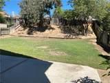 23752 Sierra Oak Drive - Photo 18