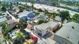 4671 Terrace Dr - Photo 20