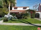 6141 Warner Drive - Photo 1