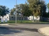 609 Yucca Drive - Photo 24