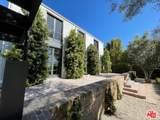 7065 Hillside Avenue - Photo 7