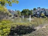 538 Shorebird Circle - Photo 1
