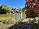 538 Shorebird Circle - Photo 4