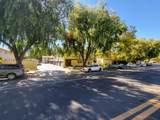 1139 Bird Avenue - Photo 1