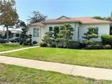2827 Ceilhunt Avenue - Photo 1