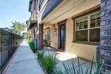586 Granite Street - Photo 1