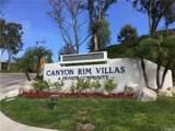 555 Ranch View Circle - Photo 1