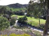 555 Ranch View Circle - Photo 2