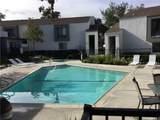 555 Ranch View Circle - Photo 28