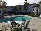 555 Ranch View Circle - Photo 29