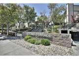 2859 Bascom Avenue - Photo 1