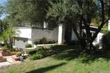 22827 Sparrowdell Drive - Photo 3