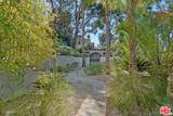 3045 Hollyridge Drive - Photo 42