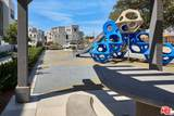 525 Daniel Freeman Circle - Photo 35