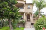 2243 Buena Vista Street - Photo 1