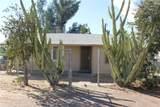 23550 Lodge Drive - Photo 28