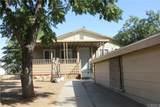 23550 Lodge Drive - Photo 4