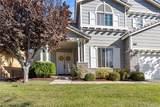 34416 Forest Oaks Drive - Photo 3