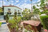 3801 Floresta Way - Photo 42