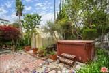 3801 Floresta Way - Photo 43