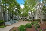 701 Portwalk Place - Photo 17