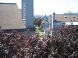 469 Cork Harbour Circle - Photo 22