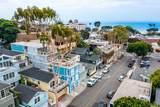 377 Mermaid Street - Photo 17