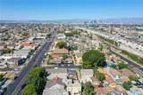 6510 Figueroa Street - Photo 12