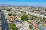 6510 Figueroa Street - Photo 14