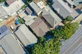 6510 Figueroa Street - Photo 16